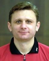 Игорь Покидько